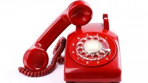 fast_telefon